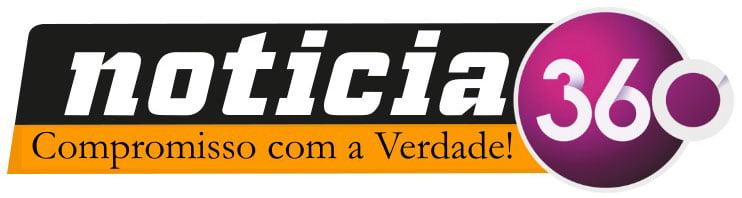 Noticia 360
